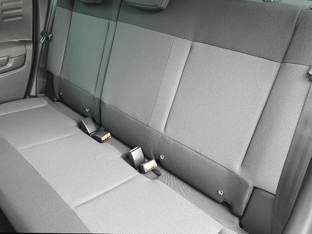 C3 Aircross 1.5 120PS BlueHDi Automatik Feel Klimaautomatik Navi Apple CarPlay Android Auto Bluetooth Tempomat Nebelsch. 16''-3D-Designkappen
