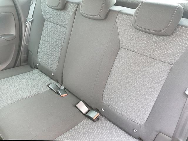 Crossland X 1.2 130PS Automatik Edition Klima Klimaautomatik Sitzheizung Lenkradheizung DAB+ PDC v+h Rückf.Kamera Tempomat R4.0 IntelliLink Apple CarPlay Android Auto