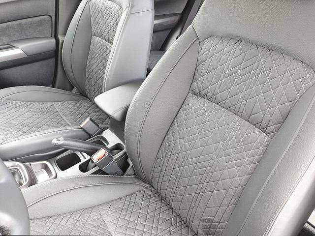 Vitara 1.4 129PS HYBRID Comfort Voll-LED Klim Klimaautomatik Sitzheizung Navi PDC v+h Rückf.Kamera Tempomat mit ACC