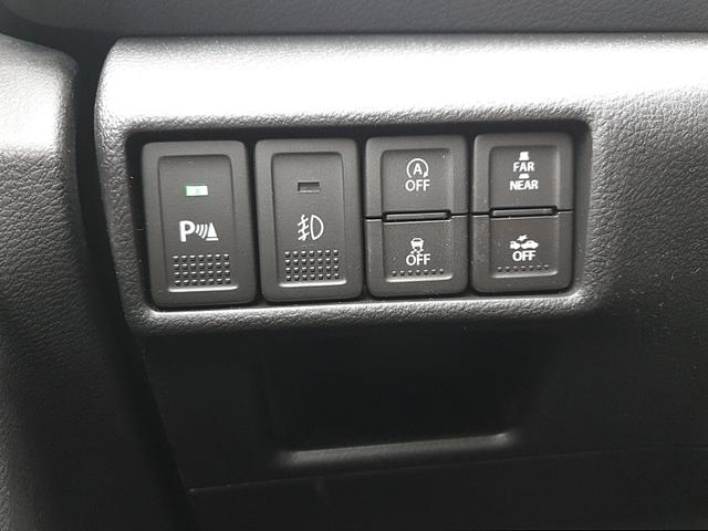 Suzuki SX4 S-Cross 1.4 129PS ALLGRIP 4x4 HYBRID Comfort LED-Scheinw. Klimaautomatik Sitzheizung Navi PDC v+h Rückf.Kamera Tempomat mit ACC Keyless