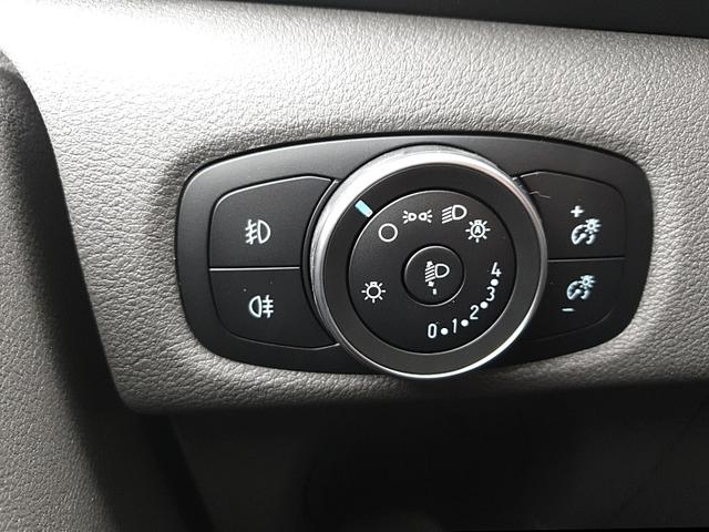 Transit Custom L2 2.0 TDCi 108PS Trend 3,0t 3-Sitzer Klima Anhängerkupplung Ford-Radio Bluetooth 8''-Touchscreen Apple Carplay Android Auto Frontscheibe beheizb. PDC v+h Rückf.Kamera