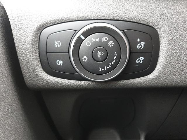 Ford Transit Custom L2 2.0 TDCi 108PS Trend 3,0t 3-Sitzer Klima Navi Apple CarPlay Android Auto Frontscheibe beheizb. PDC v+h Rückf.Kamera