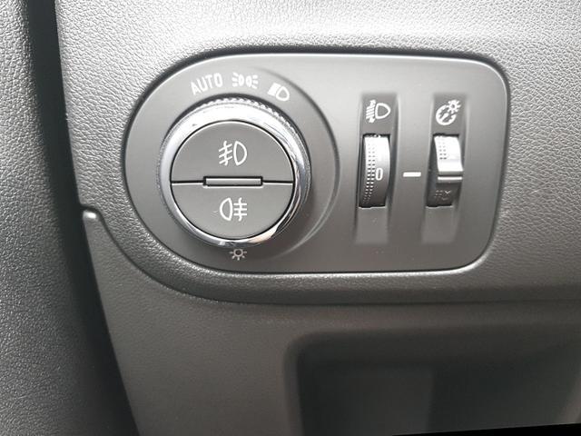 Opel (EU) Crossland X 1.2 130PS Automatik Edition Klima Klimaautomatik Sitzheizung Lenkradheizung DAB+ PDC v+h Rückf.Kamera Tempomat R4.0 IntelliLink Apple CarPlay Android Auto