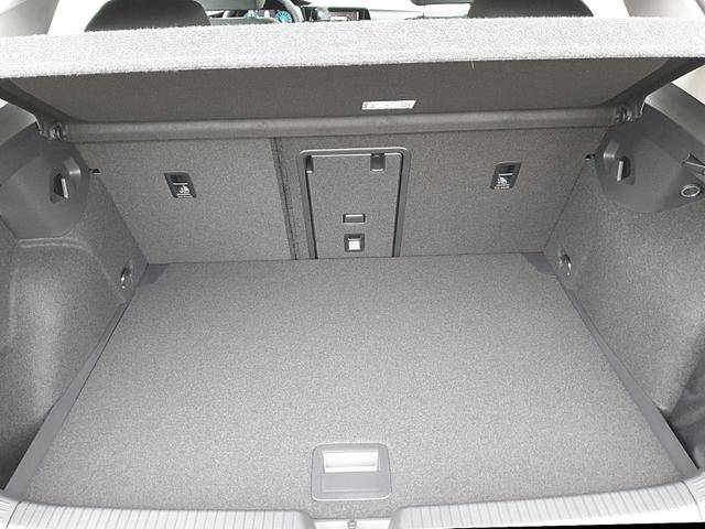 Volkswagen (EU) Golf 8 1.5 TSI ACT OPF 130PS Life 5-Türig Kli Klimaautomatik Sitzheizung Lenkradheizung LED-Scheinwerfer PDC v+h Tempomat ACC