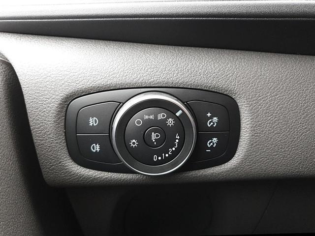 Transit Custom L2 2.0 TDCi 108PS Trend 3,0t 3-Sitzer Klima Anhängerkupplung Radio mit Bluetooth Apple CarPlay Android Auto Frontscheibe beheizb. PDC v+h Rückf.Kamera