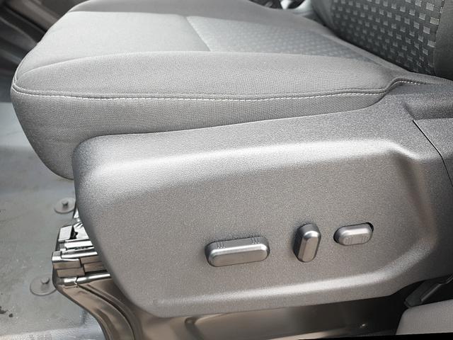 Transit Custom 350 L3H2 2.0 TDCi 185PS Automatik Limited 3,5t 3-Sitzer Sitzheizung Xenon 2x Kamera Klima Ford-Navi SYNC 3 DAB+ Bluetooth 8''-Touchscreen Apple Carplay Android Auto PDC v+h Tempomat