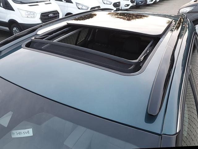 C5 1.2 130PS AirCross Feel Voll-LED Klimaautomatik elekt. Panorama Schiebedach Navi PDC v+h Rückf.Kamera Keyless abged.Scheiben 19-LM