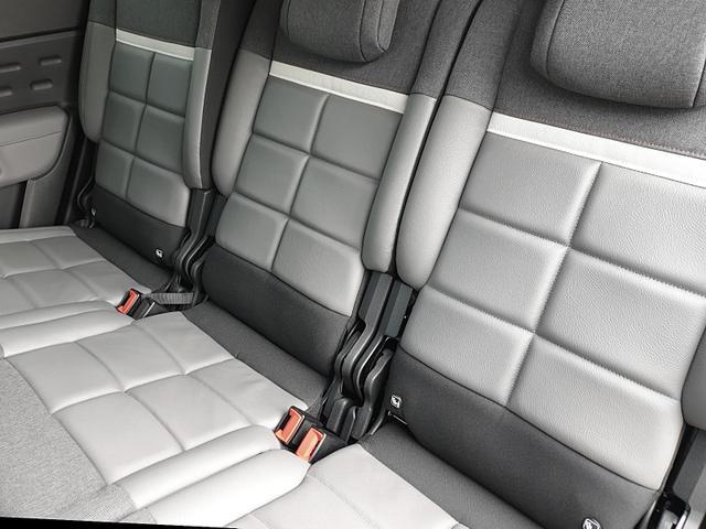 C5 1.2 130PS AirCross Business Plus Voll-LED 19''LM Klimaautomatik Sitzheizung Citroen-Navi mit Bluetooth DAB+ Apple CarPlay Android Auto PDC v+h Rückf.Kamera 2x Keyless