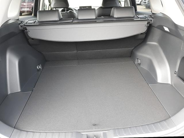 RAV4 2.0 175PS Comfort Voll-Leder LED-Scheinw LED-Scheinw. Sitzheizung Klimaautomatik PDC v+h Rückf.Kamera Tempomat mit ACC elektr. Heckklappe Keyless
