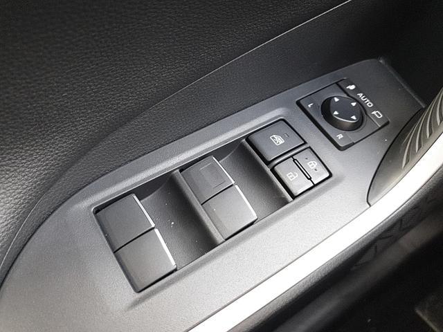 RAV4 2.0 175PS Comfort Voll-Leder LED-Scheinw. Sitzheizung Klimaautomatik PDC v+h Rückf.Kamera Tempomat mit ACC elektr. Heckklappe Keyless
