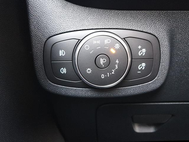 Ford Fiesta 1.0 EcoBoost 95PS Cool & Connect 5-Türig LED-Scheinwerfer Klima Ford-Navi SYNC 3 Apple CarPlay Android Auto Bluetooth 8''-Touchscreen DAB+ PDC v+h Tempomat