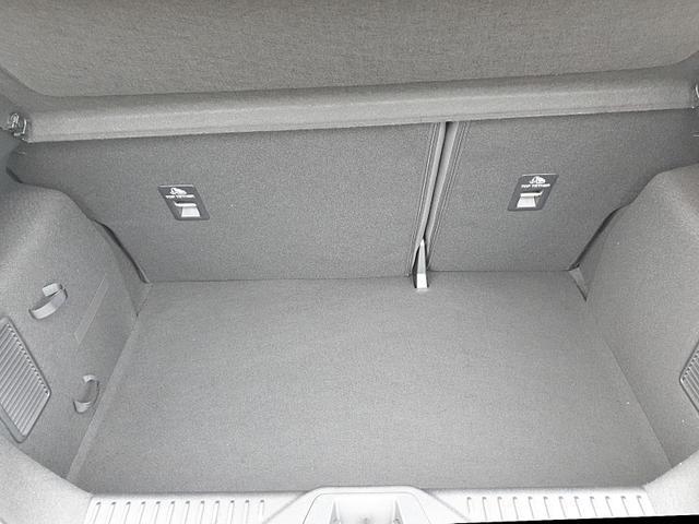 Fiesta 1.0 EcoBoost Hybrid 125PS ST-Line 5-türig Klimaautomatik Sitzheizung Lenkradheizung Frontscheibe beheizb. Navi PDC v+h Tempomat mit ACC Rückf.Kamera drahtl. Telefonladung B+O Sound