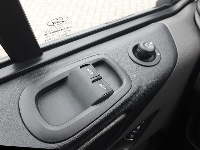 Transit Custom L2 2.0 TDCi 130PS Trend 3,0t 3 3-Sitzer Klima Rückf.Kamera Anhängerkupplung Ganzjahresreifen Ford-Navi SYNC mit Bluetooth 8''-Touchscreen Apple Carplay Android Auto PDC v+h
