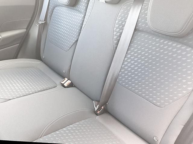 Ford (EU) Fiesta 1.0 EcoBoost 95PS Titanium 5-türig Vol Voll-LED Klimaautomatik Sitzheizung Lenkradheizung Frontscheibe beheizb. Navi DAB+ PDC Tempomat Apple CarPlay Android Auto