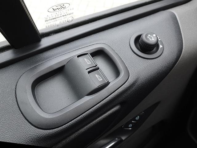 Transit Custom L2 2.0 TDCi 108PS Trend 3,0t 3 3-Sitzer Klima Anhängerkupplung Ford-Radio Bluetooth 8''-Touchscreen Apple Carplay Android Auto Frontscheibe beheizb. PDC v+h Rückf.Kamera