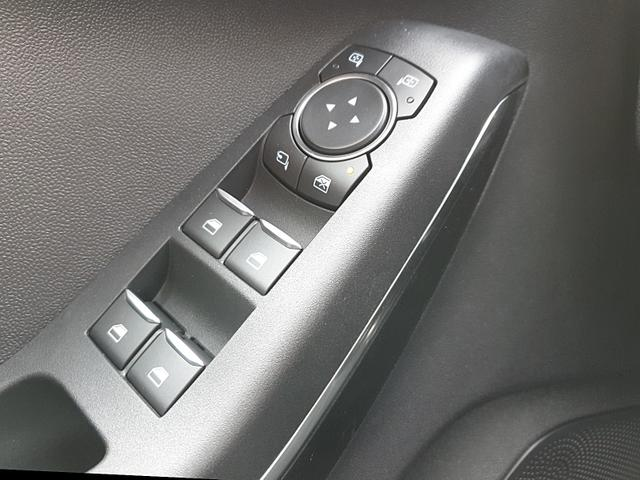 Ford (EU) Fiesta 1.0 95PS EcoBoost ST-Line 5-türig Klim Klimaautomatik abg.Scheiben PDC Ford-Navi SYNC 3 DAB+ Bluetooth 8''-Touchscreen Apple Carplay Android Auto