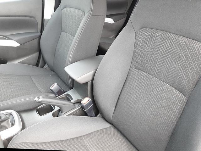 Suzuki SX4 S-Cross 1.4 129PS HYBRID Comfort Voll-Led LED-Scheinw. Klimaautomatik Sitzheizung Navi PDC v+h Rückf.Kamera Tempomat mit ACC Keyless