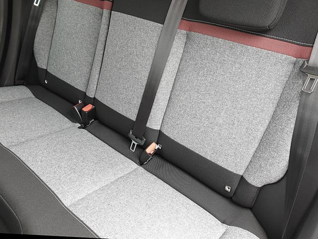 C3 1.2 83PS C-Series AirBump 5-türig Neues Modell Voll-LED Klimatronic Citroen-Radio mit Bluetooth DAB+ 7''-Touchscreen Apple CarPlay Android Auto