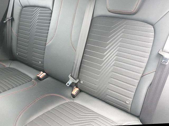 Ford (EU) Puma 1.0 EcoBoost Hybrid 155PS ST-Line X Voll-LED Klimaautomatik Winter-Paket Ford-Navi SYNC3 DAB+ 8''-Touchscreen mit Bluetooth Apple CarPlay Android Auto B+O Sound PDC v+h Rückf.Kamera elektr.Heckkla
