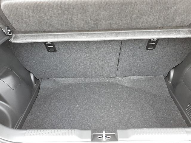 Suzuki Swift 1.2 83PS DUALJET HYBRID Comfort 5-türig LED-Scheinwerfer Sitzheizung Klima PDC Rückf.Kamera AbstandsTempomat Audio-System inkl. DAB+ mit Bluetooth und Apple CarPlay Android Auto