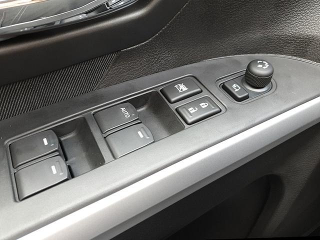 SX4 S-Cross 1.4 129PS HYBRID Comfort LED-Scheinw. Klimaautomatik Sitzheizung Navi PDC v+h Rückf.Kamera Tempomat mit ACC Keyless