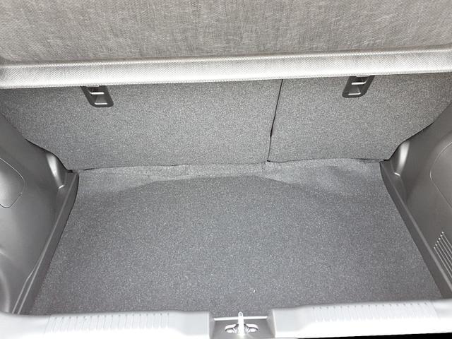 Swift 1.2 83PS DUALJET HYBRID Comfort 5-türig LED-Scheinwerfer Sitzheizung Klima PDC Rückf.Kamera AbstandsTempomat Suzuki Audio-System inkl. DAB+ mit Bluetooth und Apple CarPlay Android Auto