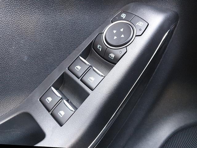 Puma 1.0 EcoBoost Hybrid 125PS Titanium Klimaautomatik Ford-Navi SYNC3 DAB+ 8''-Touchscreen mit Bluetooth Apple CarPlay Android Auto Sitzheizung Lenkradheizung Frontscheibe beheizb. PDC