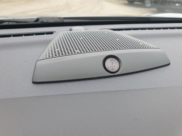 Ford (EU) Puma 1.0 EcoBoost Hybrid 125PS Titanium Klimaautomatik Sitzheizung B+O Sound Lenkradheizung Ford-Navi SYNC3 DAB+ 8''-Touchscreen mit Bluetooth Apple CarPlay Android Auto Frontscheibe beheizb. PDC