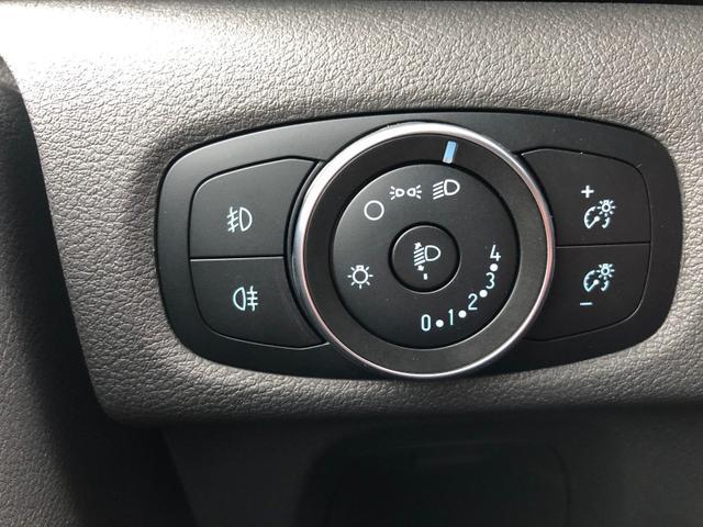 Transit Custom L1 2.0 TDCi 130PS Automatik Trend 3,4t 2-Sitzer Sitzheizung Klima Dachgrundträger (klappbar) ab Werk AHK Ford-Navi SYNC 3 DAB+ Bluetooth 8''-Touchscreen Apple Carplay Android Auto PDC v+