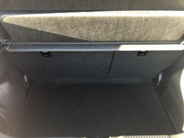 Suzuki Swift 1.2 83PS DUALJET HYBRID Comfort+ 5-türig LED-Scheinwerfer Sitzheizung Navi Klimaautomatik PDC Rückf.Kamera AbstandsTempomat Audio-System inkl. DAB+ mit Bluetooth und Apple CarPlay Android