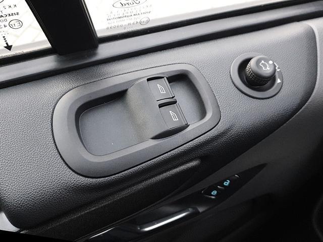 Transit Custom Kombi 9-Sitzer L1 1.0 EcoBoost Plug-in-Hybrid 125PS Automatik Trend Sitzheizung Klima Radio mit Bluetooth PDC v+h Frontscheibe beheizb.