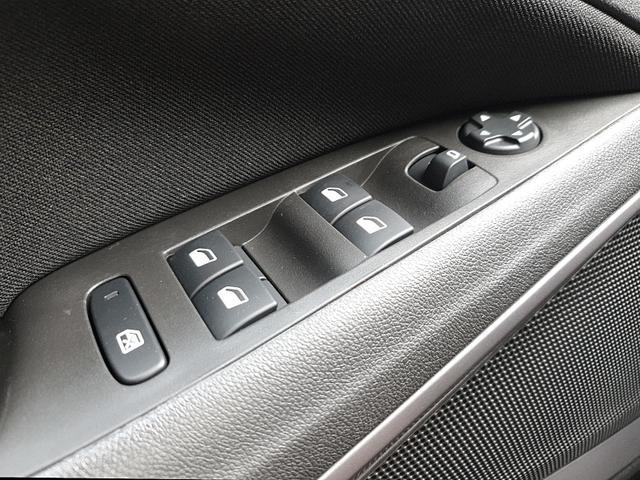 Crossland X 1.2 130PS Automatik Edition Klimaautomatik Sitzheizung Lenkradheizung DAB+ PDC v+h Rückf.Kamera Tempomat R4.0 IntelliLink Apple CarPlay Android Auto
