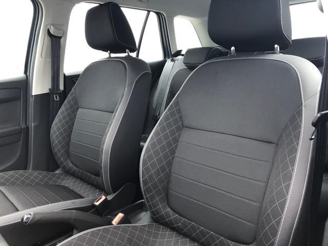 Skoda Fabia Combi 1.0 TSI 95PS Ambition Sitzheizung Klima Skoda-Radio mit Bluetooth Apple CarPlay Android Auto Dachreling PDC LM-Felgen Nebelsch.