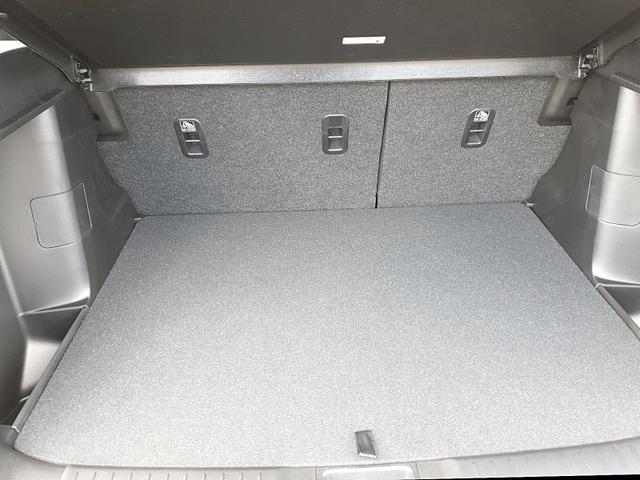 Suzuki Vitara 1.4 129PS HYBRID Comfort Voll-LED Klimaautomatik Sitzheizung Navi PDC v+h Rückf.Kamera Tempomat mit ACC