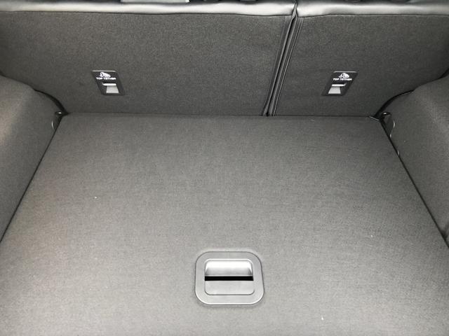 Ford Puma 1.0 EcoBoost Hybrid 125PS ST-Line X Klimaautomatik Winter-Paket LED-Scheinw. Ford-Navi SYNC3 DAB+ 8''-Touchscreen mit Bluetooth Apple CarPlay Android Auto B+O Sound PDC v+h Rückf.Kamera Teil-Leder