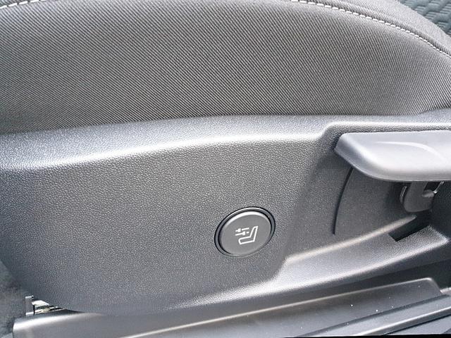 Puma 1.0 EcoBoost Hybrid 125PS Titanium Klimaautomatik Winter-Paket Ford-Navi SYNC3 DAB+ 8''-Touchscreen mit Bluetooth Apple CarPlay Android Auto B+O Sound PDC Dachreling