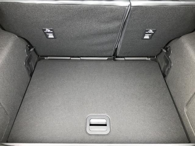 Puma 1.0 EcoBoost Hybrid 125PS ST-Line X LED-Scheinw. elektr. PanoDach Klimaautomatik Winter-Paket Ford-Navi SYNC3 DAB+ 8''-Touchscreen mit Bluetooth Apple CarPlay Android Auto B+O Sound PDC v+h Rückf.