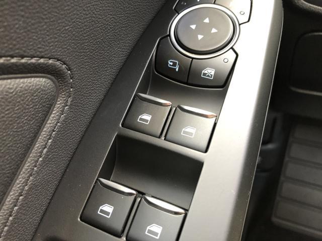Focus Turnier 1.0 EcoBoost 125PS Titanium Voll-LED Komfortsitze (2x) mit Sitzheizung Lenkradheizung Klimaautomatik Ford-Navi SYNC3 DAB+ 8''-Touchscreen Bluetooth Apple CarPlay Android Auto Frontsch
