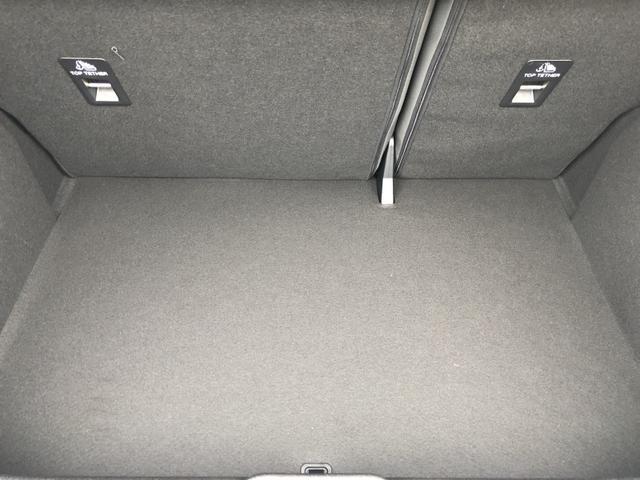 Fiesta 1.0 EcoBoost 95PS ST-Line X 5-türig Voll-LED Klimaautomatik Keyless Sitzheizung Lenkradheizung Frontscheibe beheizb. B+O Sound Ford-Navi SYNC 3 DAB+ Bluetooth 8''-Touchscreen Apple Carplay Andr
