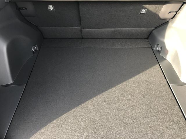 RAV4 2.0 175PS Comfort Voll-Leder LED-Scheinw. Klimaautomatik Sitzheizung PDC v+h Rückf.Kamera elektr. Heckklappe Tempomat mit ACC Keyless