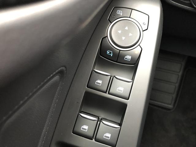Focus Turnier 1.0 EcoBoost Hybrid 125PS ST-Line Ford-Navi SYNC3 DAB+ 8''-Touchscreen mit Bluetooth Apple CarPlay Android Auto LED-Scheinw. Klimaautomatik PDC v+h Rückf.Kamera