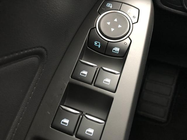 Focus Turnier 1.0 EcoBoost Hybrid 125PS ST-Line LED-Schw. Winter-Paket B+O Sound Klimaautomatik Ford-Navi SYNC3 DAB+ 8''-Touchscreen mit Bluetooth Apple CarPlay Android Auto PDC v+h Rückf.Kamera Abstan