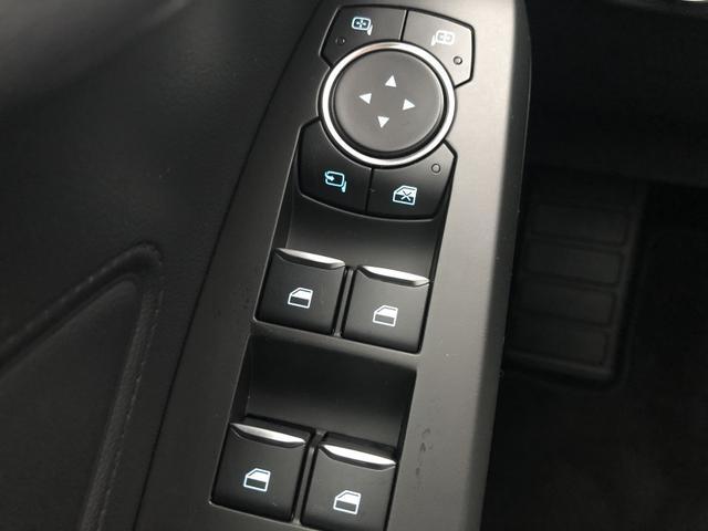 Focus Turnier 1.0 EcoBoost Hybrid 125PS Cool & Connect LED-Scheinw. Winter-Paket Klima Ford-Navi SYNC3 DAB+ 8''-Touchscreen mit Bluetooth Apple CarPlay Android Auto PDC v+h Rückf.Kamera