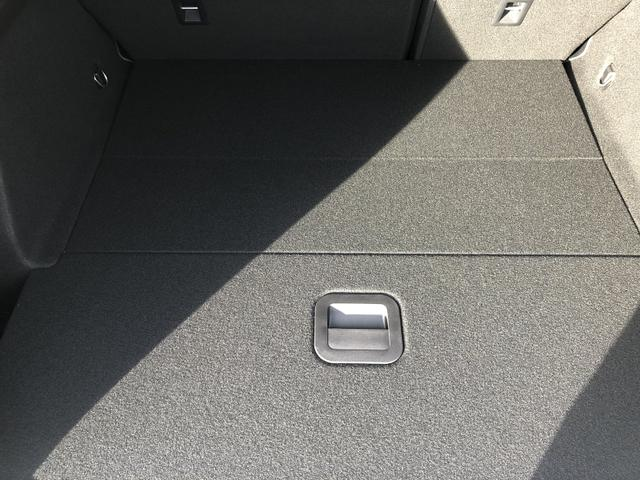 Focus Turnier 1.0 EcoBoost Hybrid 125PS Cool & Connect LED-Scheinw. Klima Ford-Navi SYNC3 DAB+ 8''-Touchscreen mit Bluetooth Apple CarPlay Android Auto PDC v+h Rückf.Kamera