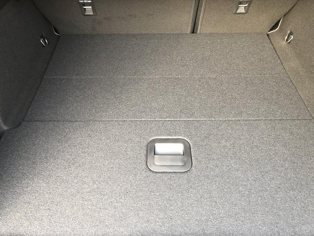 Focus Turnier 1.0 EcoBoost Hybrid 125PS Trend Business LED-Scheinw. Klimaautomatik Ford-Navi SYNC3 DAB+ 8''-Touchscreen mit Bluetooth Apple CarPlay Android Auto PDC v+h Rückf.Kamera Keyless
