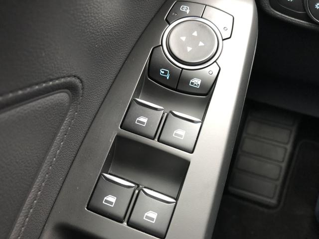 Ford (EU) Focus Turnier 1.0 EcoBoost Hybrid 125PS ST-Line LED-Scheinw. B+O Sound Klimaautomatik Ford-Navi SYNC3 DAB+ 8''-Touchscreen mit Bluetooth Apple CarPlay Android Auto PDC v+h Rückf.Kamera AbstandsTempomat