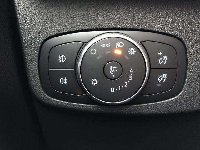 Focus Turnier 1.0 EcoBoost 100PS Trend Business LED-Scheinw. abg. Scheiben Klima Ford-Navi SYNC3 DAB+ 8''-Touchscreen mit Bluetooth Apple CarPlay Android Auto PDC v+h Rückf.Kamera