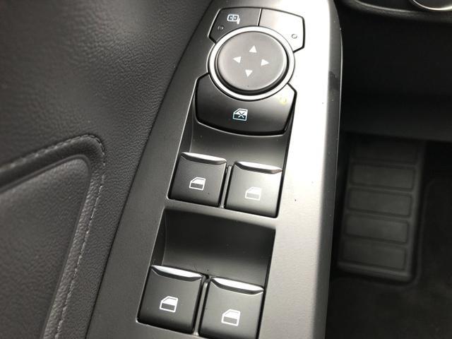 Focus Turnier 1.0 EcoBoost 100PS Trend Business Klima LED-Scheinw. Ford-Navi SYNC3 DAB+ 8''-Touchscreen mit Bluetooth Apple CarPlay Android Auto PDC v+h Rückf.Kamera