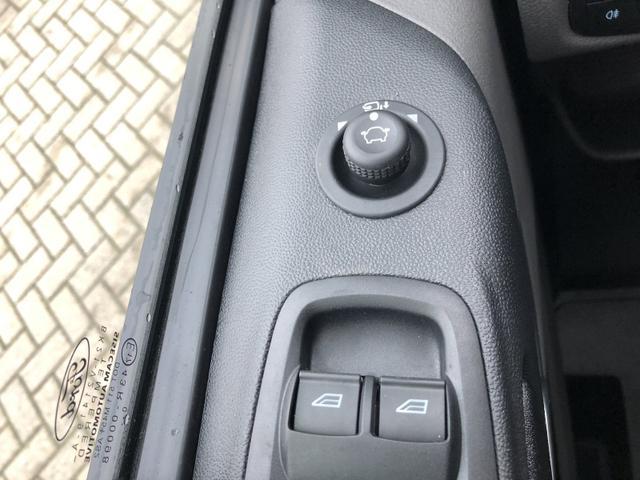 Transit Custom L2 2.0 TDCi 130PS Trend 3,0t 3-Sitzer Klima Anhängerkupplung Ford-Radio Bluetooth 8''-Touchscreen Apple Carplay Android Auto Rückf.Kamera Frontscheibe beheizb. PDC v+h Tempomat