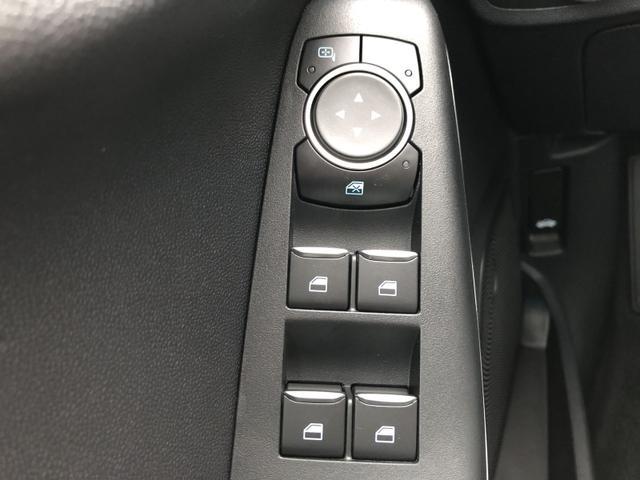 Ford (EU) Fiesta 1.0 EcoBoost Hybrid 125PS Titanium 5-türig Voll-LED Klimaautomatik Sitzheizung Lenkradheizung Ford-Navi SYNC3 DAB+ 8''-Touchscreen mit Bluetooth Apple CarPlay Android Auto Frontscheibe beheizb.